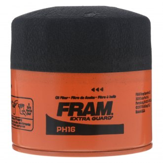 FRAM® PH16 - Extra Guard™ Old Design Oil Filter