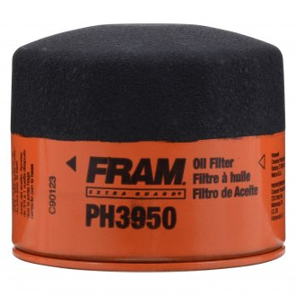 FRAM® PH3950 - Extra Guard™ Oil Filter