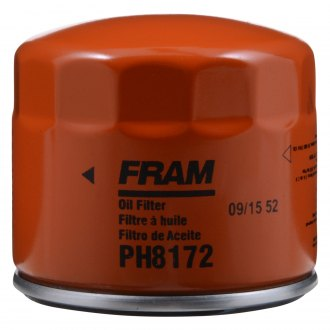 FRAM® PH8172 - Extra Guard™ Heavy Duty Oil Filter
