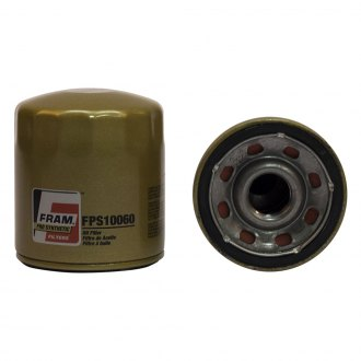 FRAM® - Synthetic™ Spin-On Oil Filter