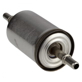 FRAM® - In-Line Fuel Filter