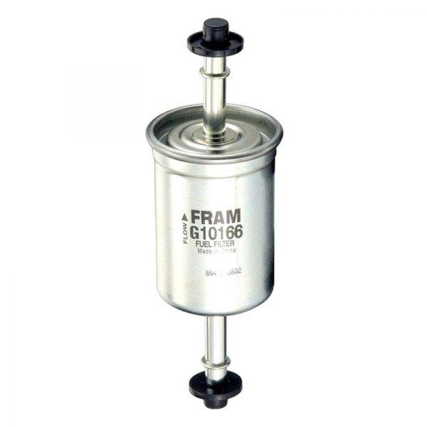 fram ford f 150 2007 fuel filter kit. Black Bedroom Furniture Sets. Home Design Ideas