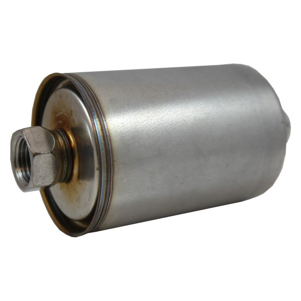 [SCHEMATICS_44OR]  Fram® G3727 - Fuel Filter | Fram Fuel Filter Specifications |  | CARiD.com
