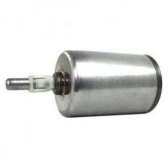 FRAM® - Fuel Filter Element