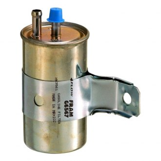 Dodge Ramcharger Fuel Filter Replacement. 1988 dodge ramcharger replacement  fuel system parts. 1989 dodge ramcharger replacement fuel system parts.  1986 dodge ramcharger replacement fuel system parts. wix dodge dakota 1990  complete inA.2002-acura-tl-radio.info. All Rights Reserved.
