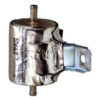 dodge grand caravan replacement fuel filters | in-line ... 2005 dodge grand caravan fuel filter oxygen sensor wiring diagram 2005 dodge grand caravan problems