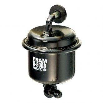 suzuki swift fuel filter suzuki swift replacement fuel filters | in-line, cartridge ... suzuki swift 1998 fuse box