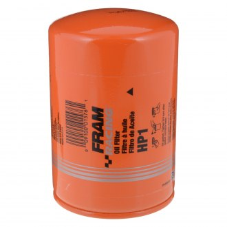 FRAM® - Engine Oil Filter