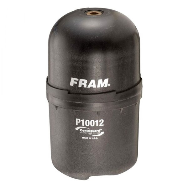 Fram P10012 Engine Oil Filter