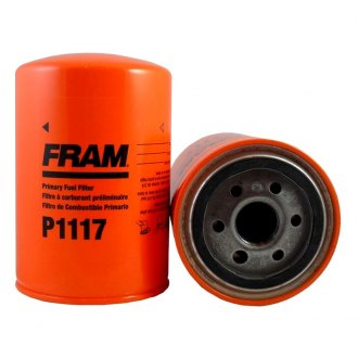 FRAM® - Fuel Filter Kit