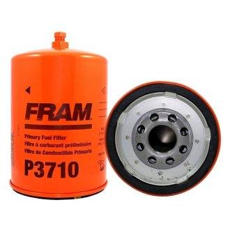 fram® - fuel filter kit
