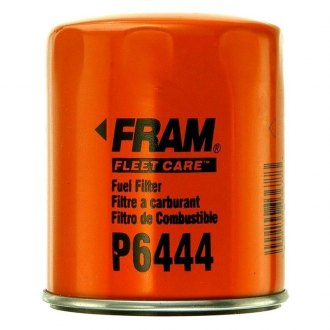 FRAM® - Diesel Fuel Filter Kit