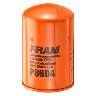 FRAM® - Spin-on Automatic Transmission Cartridge