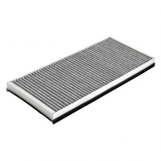 FRAM® - HD Panel Cabin Air Filter