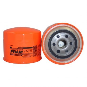 FRAM® PH2921 - Extra Guard™ Oil Filter