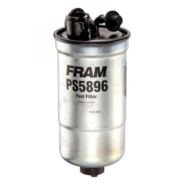 fram ps5896 in line diesel fuel filter. Black Bedroom Furniture Sets. Home Design Ideas