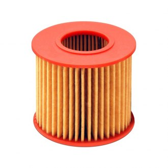 FRAM® - Tough Guard™ Cartridge Oil Filter