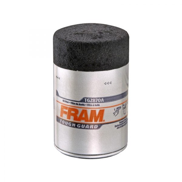 Fram volkswagen jetta 2009 tough guard oil filter Jetta motor oil