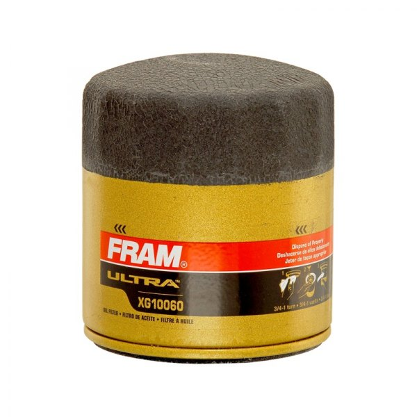 fram ram 2500 2014 2018 ultra synthetic oil filter. Black Bedroom Furniture Sets. Home Design Ideas