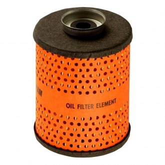 FRAM® - By-Pass Cartridge Oil Filter