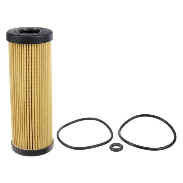 Fram Extra Guard Cartridge Oil Filter