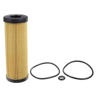 2016 lincoln mkx oil filters cartridge spin on. Black Bedroom Furniture Sets. Home Design Ideas