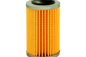 FRAM® - Extra Guard™ Full-Flow Cartridge Oil Filter