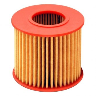 FRAM® - Tough Guard Full-Flow Cartridge Oil Filter
