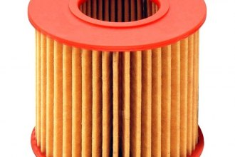 FRAM® - Tough Guard™ Full-Flow Cartridge Oil Filter