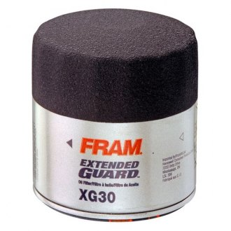 FRAM® - Ultra Synthetic™ Engine Oil Filter