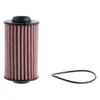 FRAM® - Ultra™ Synthetic Cartridge Oil Filter