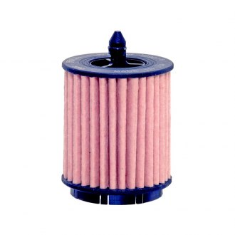 FRAM® - Ultra Synthetic™ Cartridge Oil Filter