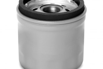 FRAM® - External Automatic Transmission Filter