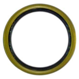 Frankland Racing® - Grand National Wheel Hub Seal
