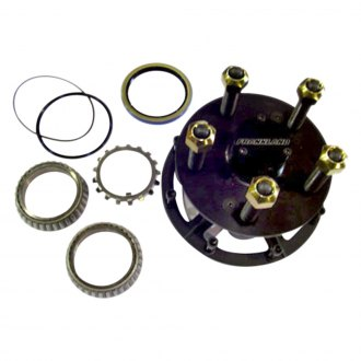 Frankland Racing® - Grand National Wheel Hub Kit