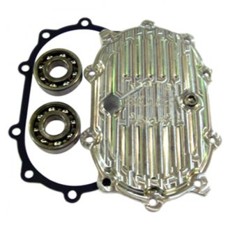 Frankland Racing® - Winters™ Differential Cover