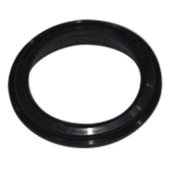 Frankland Racing® - Axle Tube Seal