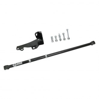 Freedom Off-Road® - Front Adjustable Track Bar