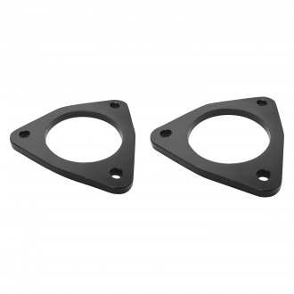 "Freedom Off-Road® - 0.5"" Front Leveling Spacer Plates"
