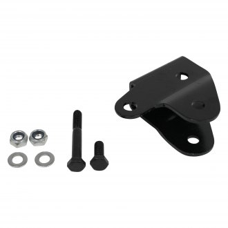 Freedom Off-Road® - Track Bar Bracket