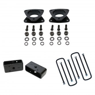 "Freedom Off-Road® - 3"" Suspension Lift Kit"