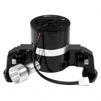 Frostbite® - Electric Water Pump