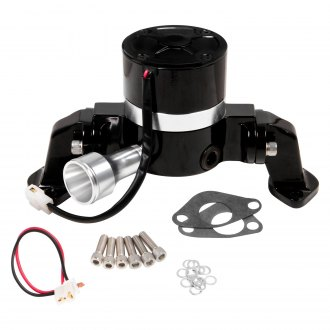 Frostbite® - Engine Coolant Electric Water Pump