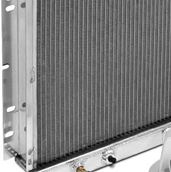 Frostbite® - Performance Row Aluminum Radiator