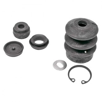 FTE® - Clutch Master Cylinder Repair Kit