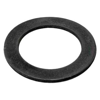 FTE® - Brake Fluid Reservoir Cap Rubber Seal