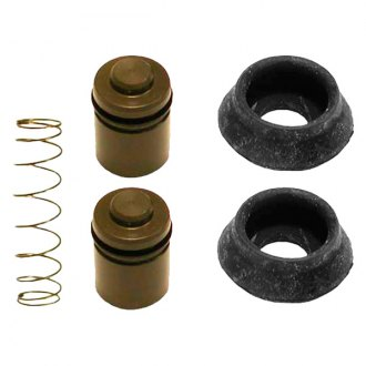FTE® - Wheel Cylinder Repair Kit