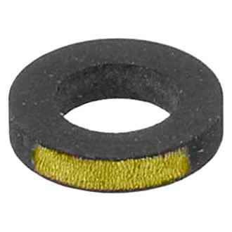 FTE® - Brake Caliper Seal Ring