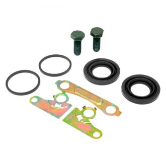 FTE® - Brake Caliper Repair Kit
