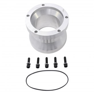 FTI® - Powerglide to 208 Transfer Case Adaptor